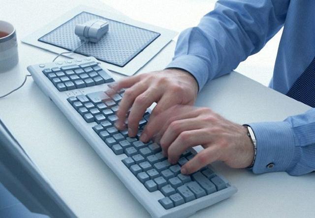 Можно ли узнать ОКТМО для ИПП по ИНН и другим способам: как определить код