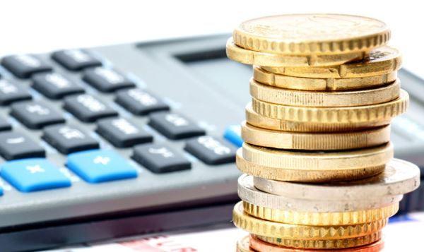 Возможно ли закрытие ИП с долгом: можно ли узнать задолженность после закрытия