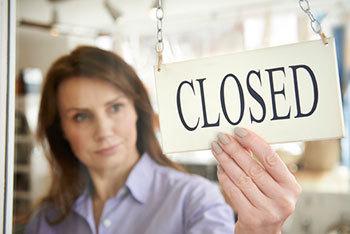 Способы узнать о закрытии ИП: как и где это можно проверить самостоятельно