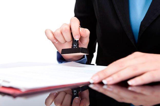 Перечень необходимых документов чтобы открыть ИП: что нужно подготовить