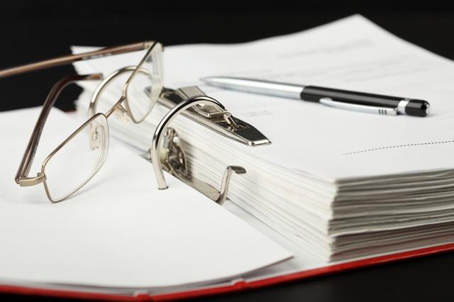 Получение справки о доходе для ИП: как подтвердить свой заработок