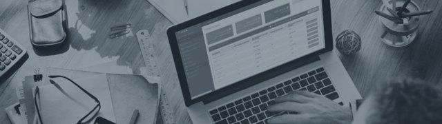 Как заполнить единую упрощенную налоговую декларацию для ИП: образец формы