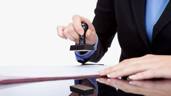Образец заключения договора физ. лица с ИП об оказании услуг на выполение работ