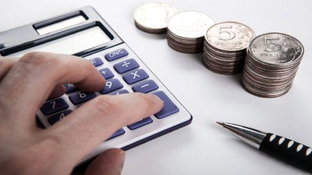 Оплата страховых взносов ИП за себя: когда и сколько нужно уплачивать
