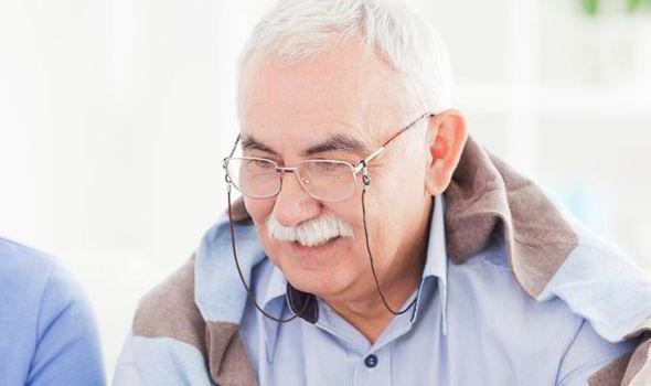 Пенсионеры ИП: есть ли у них льготы, не потеряют ли пенсию, что нужно платить
