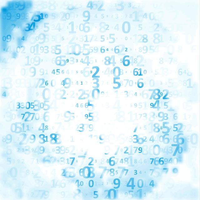 Получение статистических кодов ИП по ИНН и другие способы, где они используются