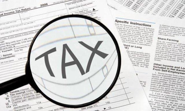 Проведение налоговых проверок ИП: что говорит закон, какие документы нужно иметь
