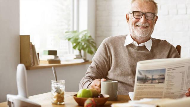 Увеличение стажа у самозанятого гражданина: как формируется пенсия