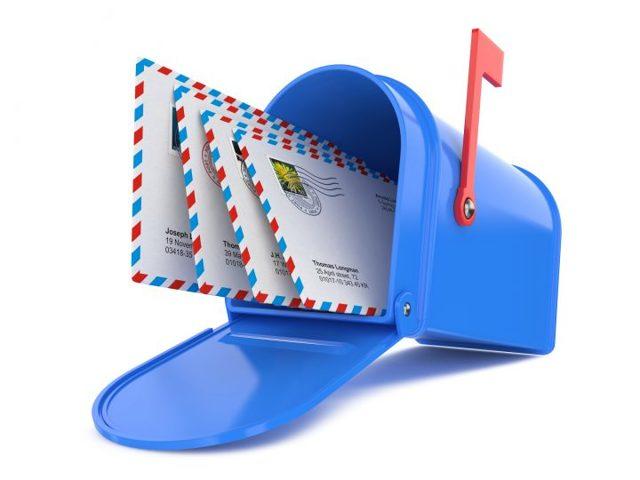 Есть ли необходимость в юридическом адресе для ИП: что указывают при регистрации