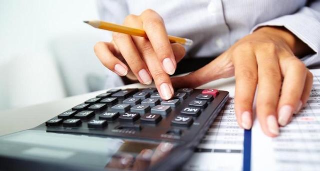 Упрощенная система налогообложения