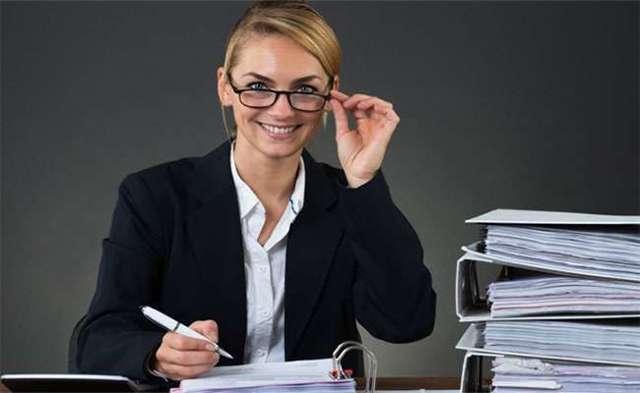 Регистрация ИП и подача заявления на УСН: в какой срок нужно сделать, образец