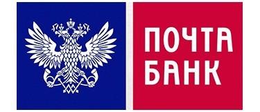Открытие расчетного счета в Почта Банке для ИП: тарифы на обслуживание