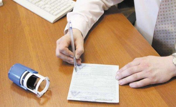Какие существуют программы для ИП на УСН: платное и бесплатное ПО для отчетности
