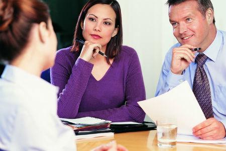 Регистрация ИП в налоговой службе: как встать на учет предпринимателю