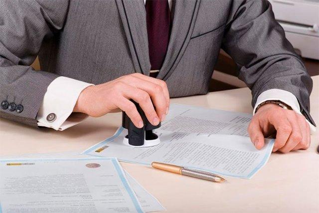 Полный список документов при открытии счета ИП: что нужно собрать для РС