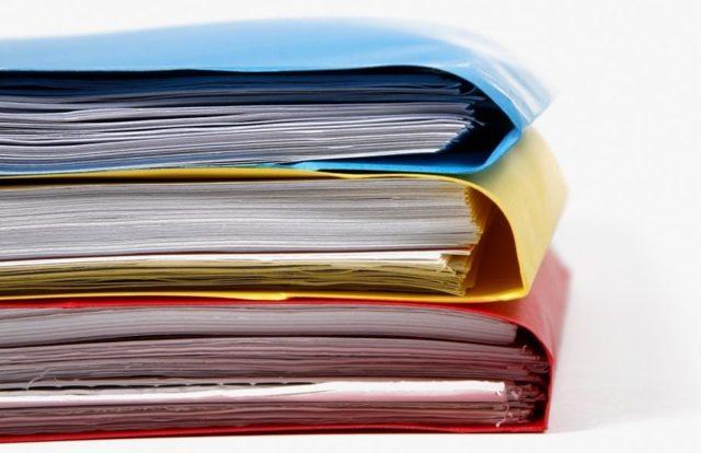 Нужно ли идти в налоговую после смены прописки ИП, как писать заявление