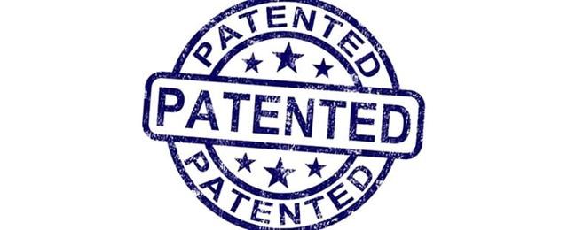 Сдача отчетности ИП на патентной системе: какие налоги нужно платить