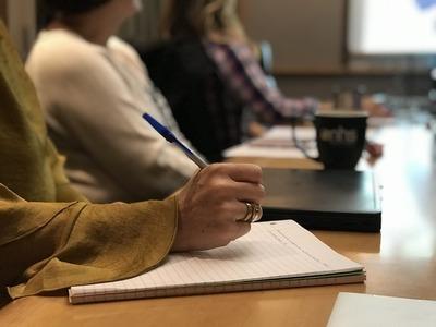 Получение лицензии для образовательной деятельности ИП: что для этого нужно