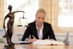 Особенности правового статуса индивидуальных предпринимателей: когда возникает
