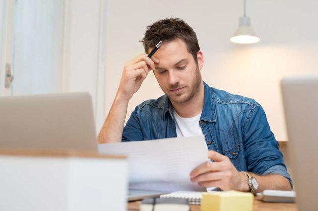 Есть ли ОКПО у ИП и для чего он необходим предпринимателю, где его узнать