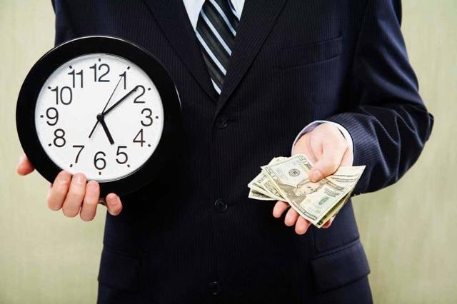 Заключение договора на займ между ИП и ООО: на что обратить внимание