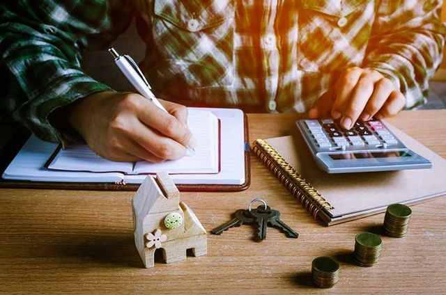 Платит ли ИП НДС: какая система налогообложения, плюсы и минусы такой работы