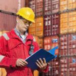 Заполнение путевого листа грузовых автомобилей у индивидуальных предпринимателей