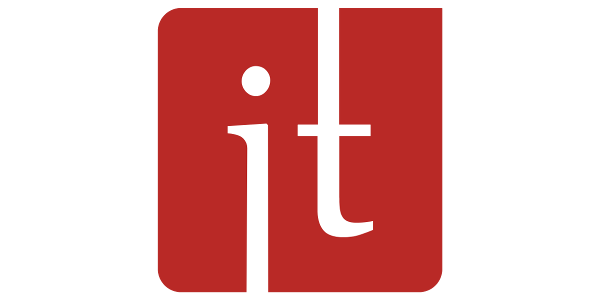 Использование ИП кодов по месту нахождения (учета): где их можно посмотреть