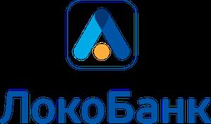 Открытие расчетного счета для ИП в Локо-Банке: тарифы на обслуживание