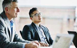 Какая предпринимательская деятельность требует лицензирования и ее осуществление